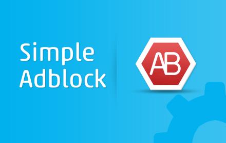 Adblock Internet Explorer 9 – Simple Adblock
